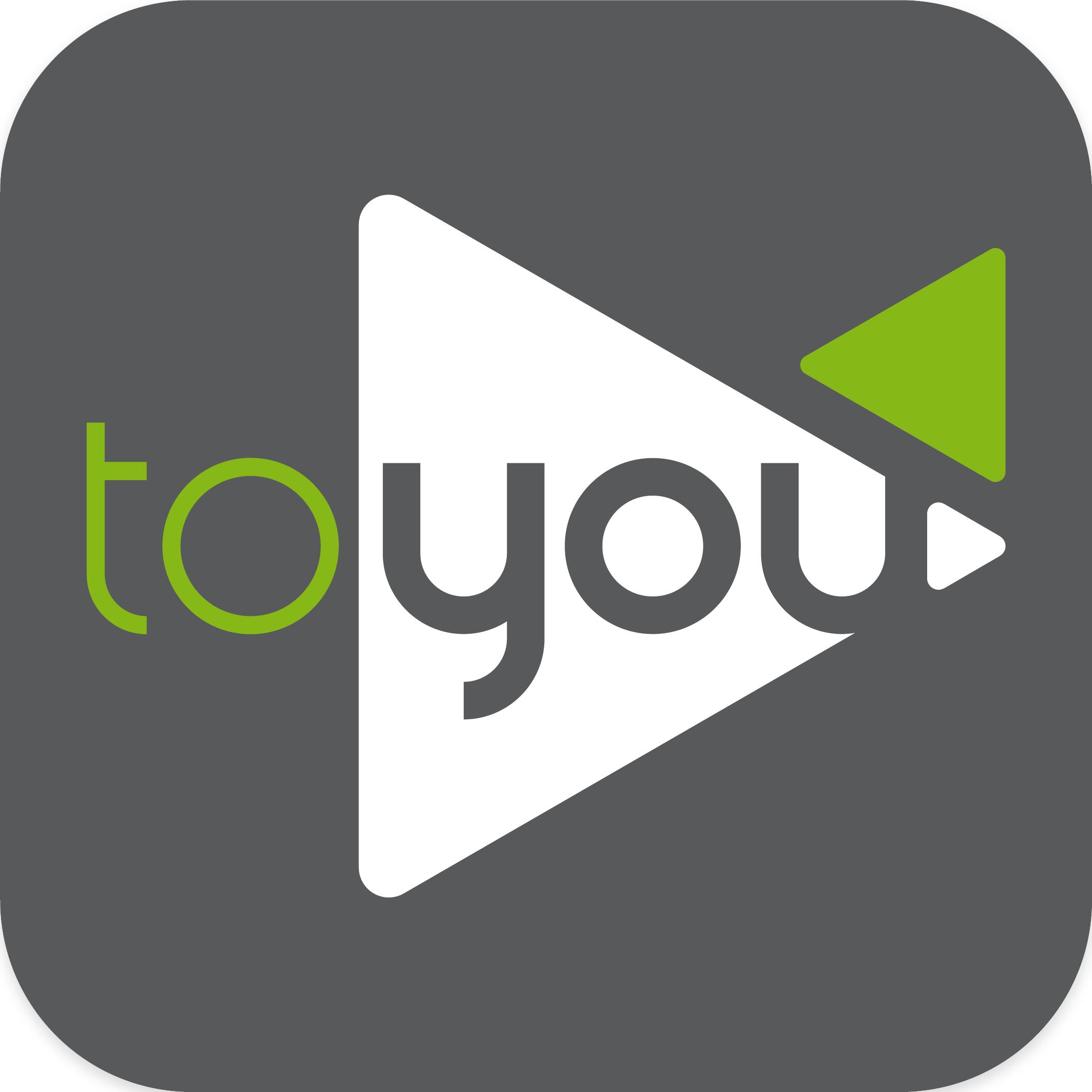 (c) Toyou.co.uk